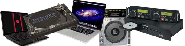 dj-equipment-1