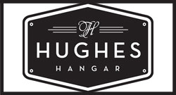 hughes-hangar