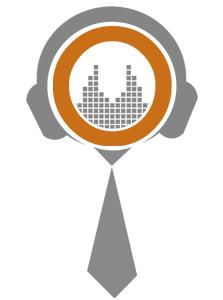 orangeman-logo-2
