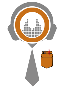 orangeman-logo-corporate