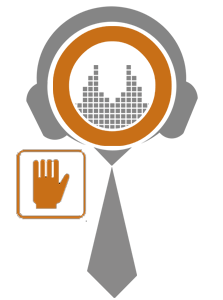 orangeman-logo-private
