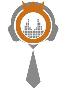 orangeman-logo-prom