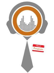 orangeman-logo-reunion