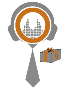 orangeman-logo-sweet-16