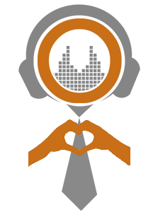 orangeman-logo-wedding